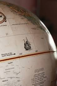 Tug Maps 150 Best Maps Globes U0026 Air Balloons Images On Pinterest