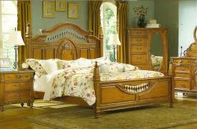 Kathy Ireland Armoire Kathy Ireland Bedroom Furniture For Contemporary Bedroom