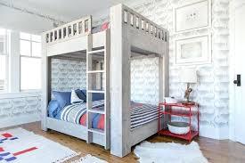 Ebay Bunk Beds Uk Baby Bunk Beds Green With Envy Ebay Childrens Bunk Beds Uk
