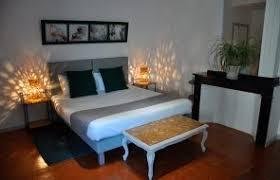 chambre d hote gruissan plage chambres d hôtes à gruissan la grussan hôtes bed and breakfast