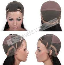 april lace wigs black friday sale full lace wig virgin natural straight giovanni u2013 heavenly tresses
