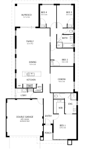 a frame house plans with garage prefab arched cabins ideas colorado frames for build your own