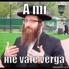 Memes De Me Vale - a mi me vale verga momo on make a gif