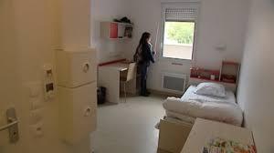 chambre etudiant le havre le havre les étudiants en quête d un logement à bon marché