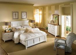 American Home Decor Native American Inspired Bedroom Fresh Bedrooms Decor Ideas