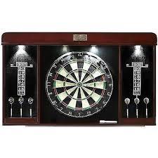 best dart board cabinet 11 best dart board cabinets images on pinterest dart board cabinet
