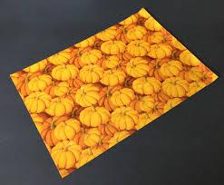 custom halloween bags 100 designer pumpkin poly mailers 10x13 envelopes shipping