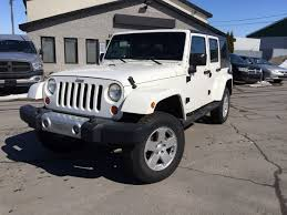 jeep wrangler 2017 grey 2007 jeep wrangler unlimited sultan auto
