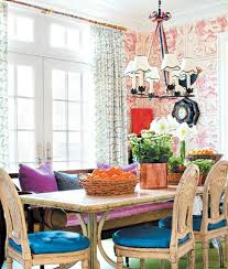 69 best mixing patterns images on pinterest mixed patterns