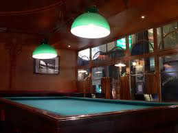 billiard table wikipedia