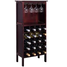 Oak Wine Cabinet Sale 2016 Sale Wood Oak Wine Cooler Cabinet View Wine Cabinet Jh