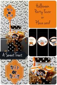 halloween flags 46 best minecraft party images on pinterest 569 best fiesta de