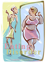 Bed Eating Disorder Eating Disorders Understanding Anorexia Nervosa Bulimia Nervosa