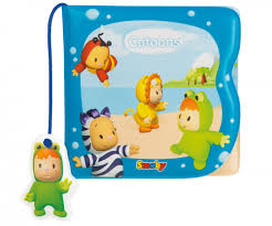 cotoons cosy seat si鑒e gonflable smoby fauteuil bébé smoby cosy seat cotoons bleu 211308 pas cher 91