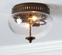 pottery barn light bulbs love this light wish i had the money for it or could find something