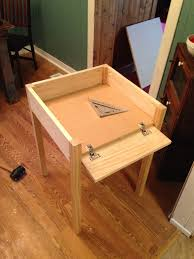 nightstands nightstand with secret compartment regarding awesome