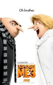 donwload film layar kaca 21 nonton despicable me 3 2017 sub indo movie streaming download film