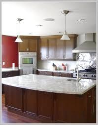 Restoration Hardware Kitchen Island Lighting Restoration Hardware Kitchen Island Lighting Home Design Ideas