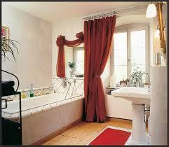 putz badezimmer 17758 putz badezimmer 11 images putz badezimmer bnbnews co