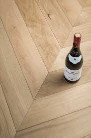 Laminate Floor Spacers Ascot Chevron Oak Engineered Spacers Online