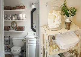 bathroom storage idea charming small bathroom storage ideas with 47 creative
