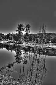 67 best ringwood history town images on pinterest state parks