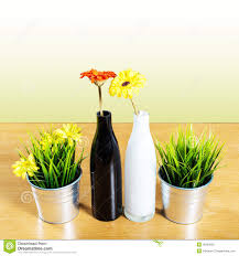 wedding sand ceremony vases vases design ideas table vases beautiful and perfect yellow vases