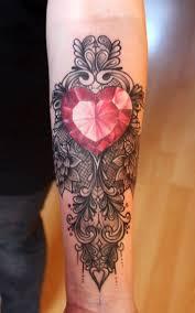 back of hand tattoos best 25 top shoulder tattoo ideas on pinterest shoulder script