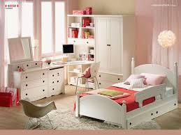 bedroom stunning decoration for girls children bedroom decoration