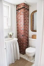 Bathroom Vanity Hack Optical Illusion With Secret Storage by Best 25 Bathroom Sink Skirt Ideas On Pinterest Utility Sink