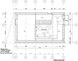 zero energy home plans mezzanine floor plans