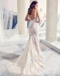wedding dress johannesburg wedding dresses gowns bridal shops johannesburg gauteng