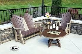 polywood outdoor furniture patio set polywood outdoor furniture