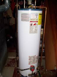 Water Heater Wall Mount Water Heater Leaking Here U0027s What To Do Dengarden