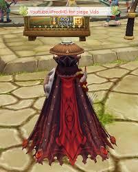 flyff guild siege skeleton s cloak the v20 cloak forums