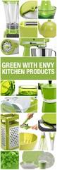 Green Kitchen by Top 25 Best Apple Green Kitchen Ideas On Pinterest Color
