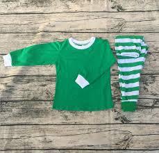 shirts pattern clothing stripes ruffle top baby