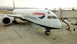 british airways black friday deals archives travelskills