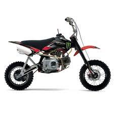 2015 motocross bikes factory effex mx honda crf 50 2013 2017 monster 2015 motocross