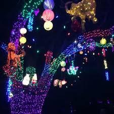 christmas lights wichita ks botanica 47 photos 20 reviews museums 701 amidon st wichita