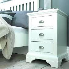 bedside table amazon bedside tables ikea adelaide canada white amazon emsg info