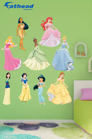 best 25 disney princess decals ideas on pinterest disney disney princess collection