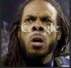 Sherman Meme - 22 meme internet google sherman nose