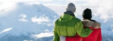 gondola rides mountain resort wacrystal mountain resort wa