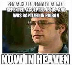 Jeffrey Meme - jeffrey dahmer frank s cottage