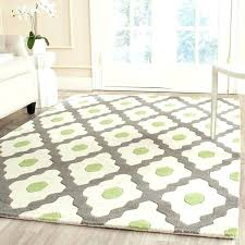 8x12 Area Rug Area Rugs 8 X 12 Home Depot Area Rugs 8 X 12 Angelrose Info