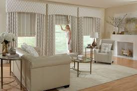 Flat Roman Shades - customize flat roman shades blindsonsale com