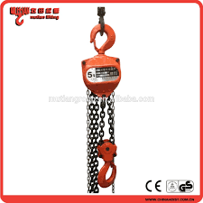 concrete lifting equipment concrete lifting equipment suppliers
