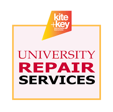kite and key the rutgers tech store