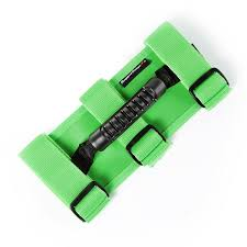 green zombie jeep jeep interior parts and accessories jeep consoles grab handles